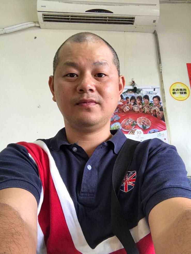Jia Xin.jpeg